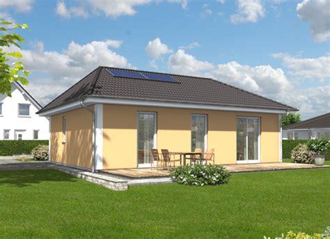 town und country fertighaus der bungalow 78 ihr massivhaus town country haus