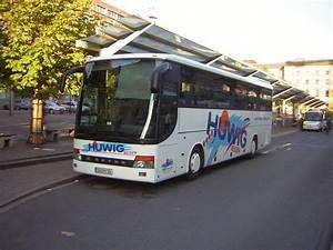 Was Ist Ein Bus : hier ist ein setra der firma huwig reisen zu sehen die aufnahme des fotos war der ~ Frokenaadalensverden.com Haus und Dekorationen