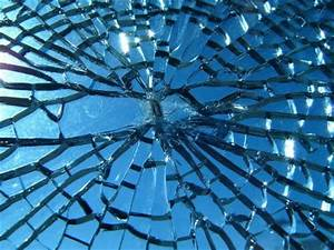 glass wounds :: www.forensicmed.co.uk