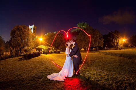 14545 unique wedding photography best wedding photographer 171 isle of wight wedding photographer