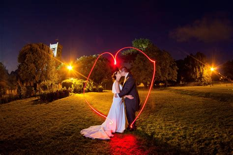 Best wedding photographer Isle of Wight Wedding Photographer