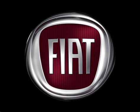 Fiat Logo by Ny Fiat Spider I 2015 Hvilkenbil Dk