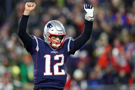 Between Brady And Brees First Super Bowl Of 2020s Could