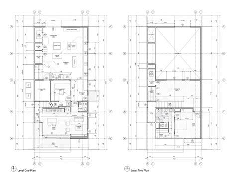 barndominium floor plans 2 story barndominiums house plans studio design gallery