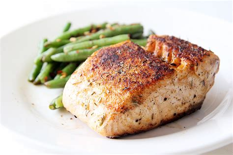 bake salmon foods that fight cancer siowfa13 science in our world certainty and controversy