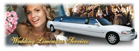 Wedding Limousine Services by Buckhead Wedding Limo Service Buckhead Ga Wedding