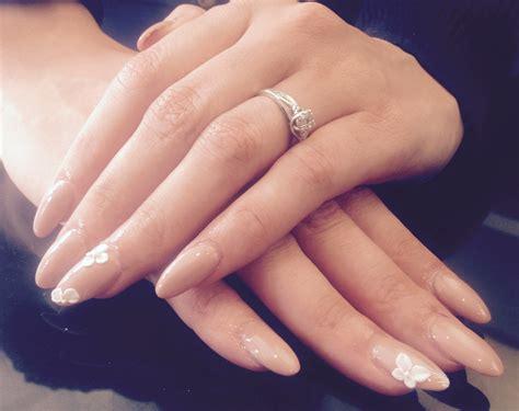 nail salon watford acrylics gel shellac nails