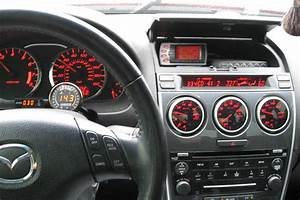 Redmps 2006 Mazda Mazda6 Specs  Photos  Modification Info