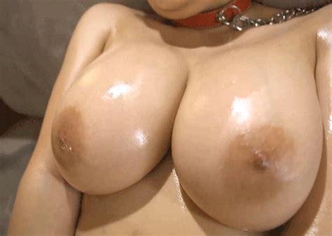 Rika Goto Jufd836 Porn Pic Eporner