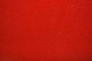 Sparkle Vinyl Fabric | Sparkle Vinyl Upholstery Fabric  Red