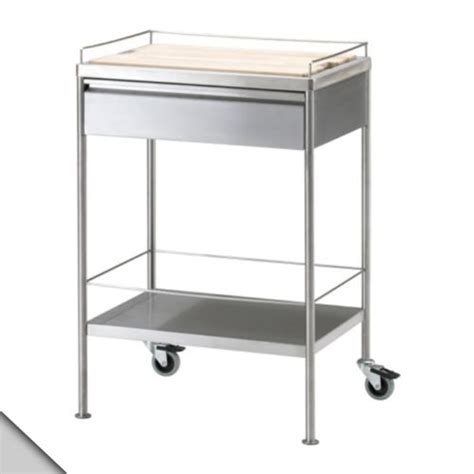 kitchen island cart ikea 2 best price smart angel ikea flytta kitchen cart stainless steel h 23 quot kitchen carts ikea