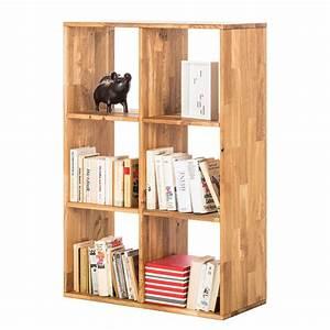 Regal Eiche Massiv : regal grapwood iv eiche massiv ebay ~ Markanthonyermac.com Haus und Dekorationen