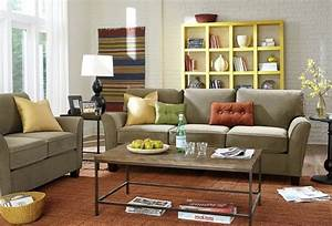 Eight Affordable Furniture Stores To Furnish Your Home On