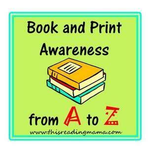17 best ideas about print awareness on 980 | fc360923d28b0a0a788738181457f60a