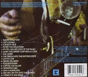 Live Rust 075992725026 | ToolFanatic.com
