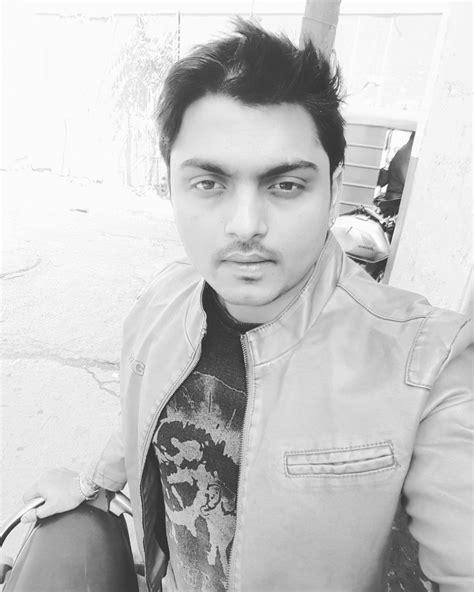 Aditya koley Bangalore 8970117778 | Coat, Ink, Jackets
