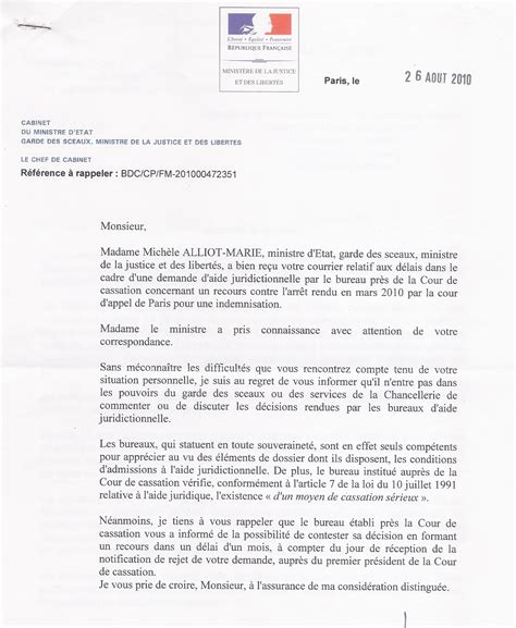 bureau d aide juridictionnelle cour de cassation audience solennelle de la cour de cassation du 18 janvier 2013