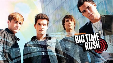 Big time rush is an american musical comedy television series that originally aired on nickelodeon from november 28, 2009, until july 25, 2013. Watch Big Time Rush (2011) Online   Free Trial   The Roku Channel   Roku