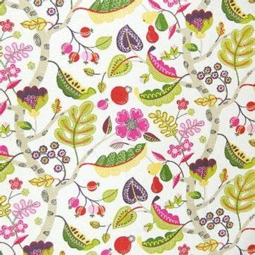 what is the best material for a kitchen sink 16 best fabric gh strawberry mojito decorator fabrics 9964