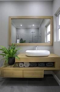 Browse, Images, Of, Grey, Eclectic, Bathroom, Designs, Bathroom