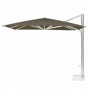 Jardiland Parasol Déporté : parasol pagode ~ Premium-room.com Idées de Décoration