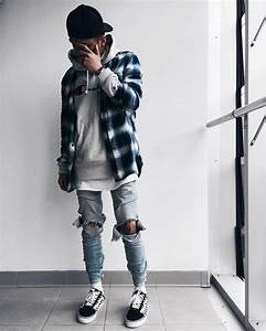 25+ best ideas about Vans outfit men on Pinterest | Urban street wear Outfit grid and Mens ...