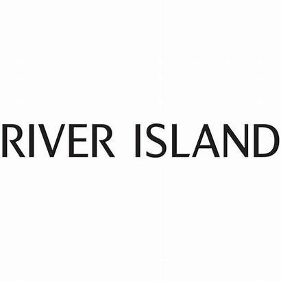 River Island Logos Shops Opening Hours
