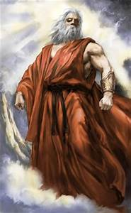 This is Cronus | Greek mythology | Pinterest | More ...