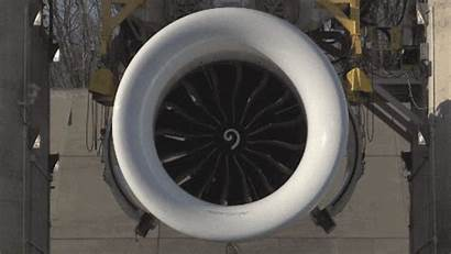 Ge9x Test Icing Ge Aviation Final Prepares