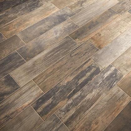 25+ Best Ideas About Wood Look Tile On Pinterest Wood
