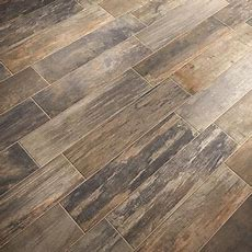 25+ Best Ideas About Wood Look Tile On Pinterest  Wood
