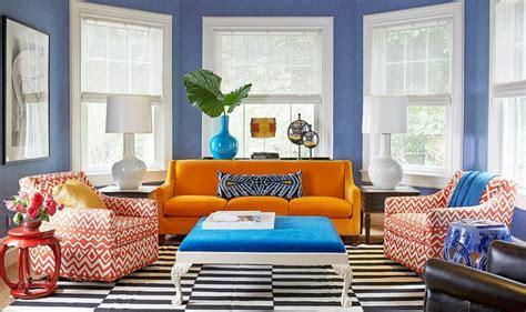 color design made easy fresh design pedia