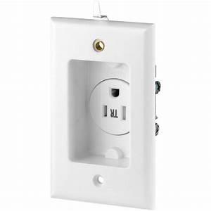 Prise 20 Ampere : eaton weatherhead 69x4 male elbow ca360 brass 1 4 tube ~ Premium-room.com Idées de Décoration