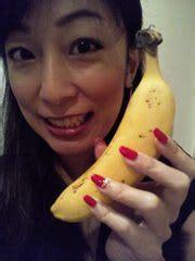 バナナ の 皮 歯磨き