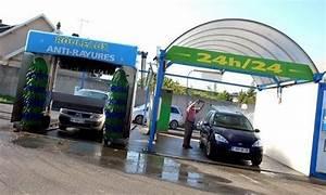 Lavage Auto Leclerc : p tition arr t des nuisances sonores dues la station de lavage de la station du leclerc de ~ Maxctalentgroup.com Avis de Voitures