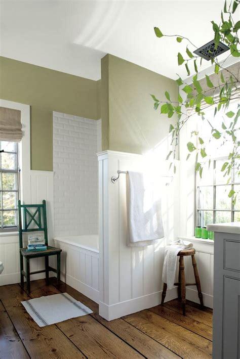 bathroom paint colors favorite