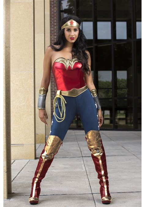 Best Diy Hero Costume Ideas And Images On Bing Find What You Ll Love
