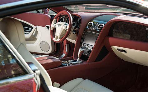 Bentley Brooklands Resimleri
