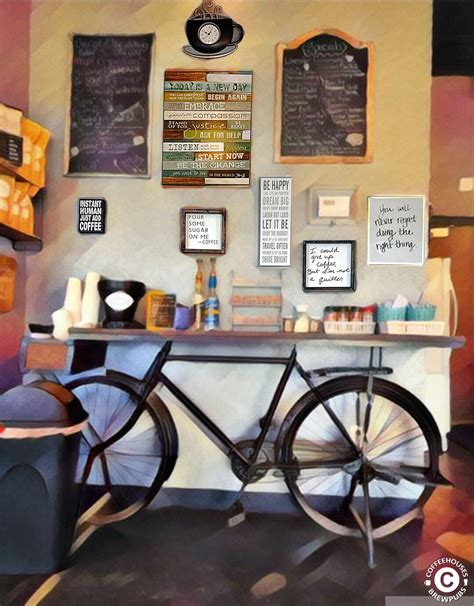 I can't believe so much has changed in lowell. Gallery - COFFEEHOUSES AND BREWPUBS AROUND THE WORLD