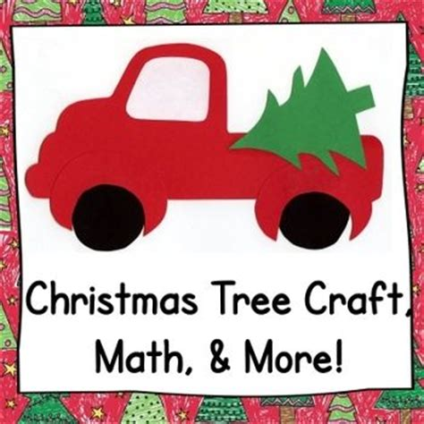 christmas tree stumper math 17 solution 17 best images about on trees and activities