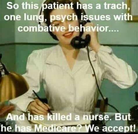 Funny Health Memes - 3812 best nursing stuff images on pinterest nurse humor nursing memes and medical humor