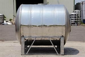 Wo Werden Xora Möbel Hergestellt : trinkwasserspeicher wo werden sie eingesetzt ~ Bigdaddyawards.com Haus und Dekorationen