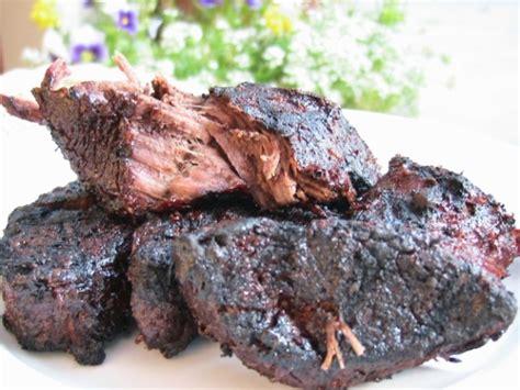 Boneless Pork Ribs Recipe Foodcom