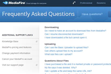 Frequently Asked Questions About The Gnu Html5 Question Phpsourcecode