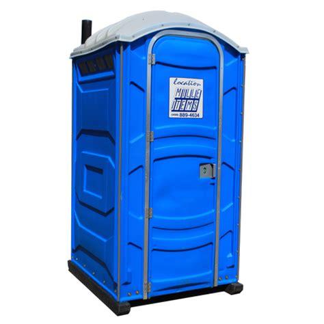 Housse Siege Auto Eponge - toilette portative 28 images home hardware luggable