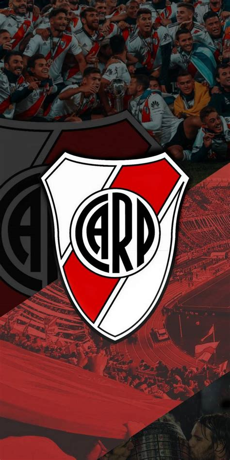 River Plate wallpaper by FranciscoMP_ - 52 - Free on ZEDGE™
