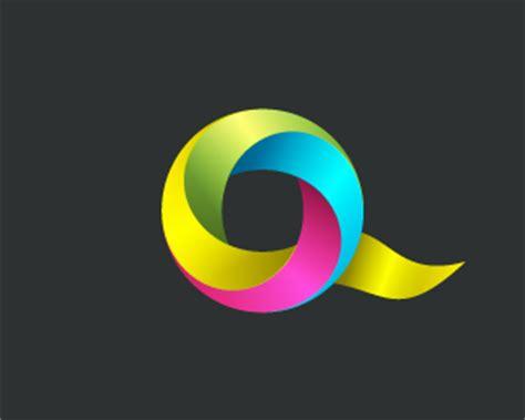 letter  logo design  qualitative examples
