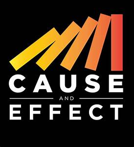 Cause and Effect - Marching BandWorksMarching BandWorks