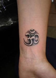 10 Top Best Om Tattoo Designs With Meaning For Men & Boys