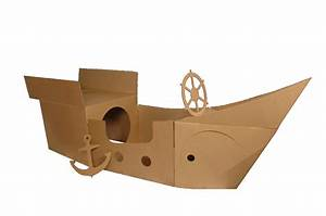 pirate ship template cake ideas and designs With cardboard pirate ship template